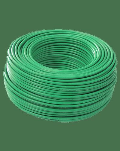 Cable Calibre 14 Thwls