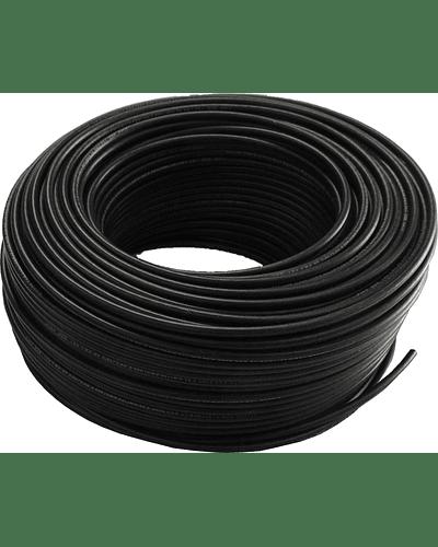Cable Calibre 16 THWLS