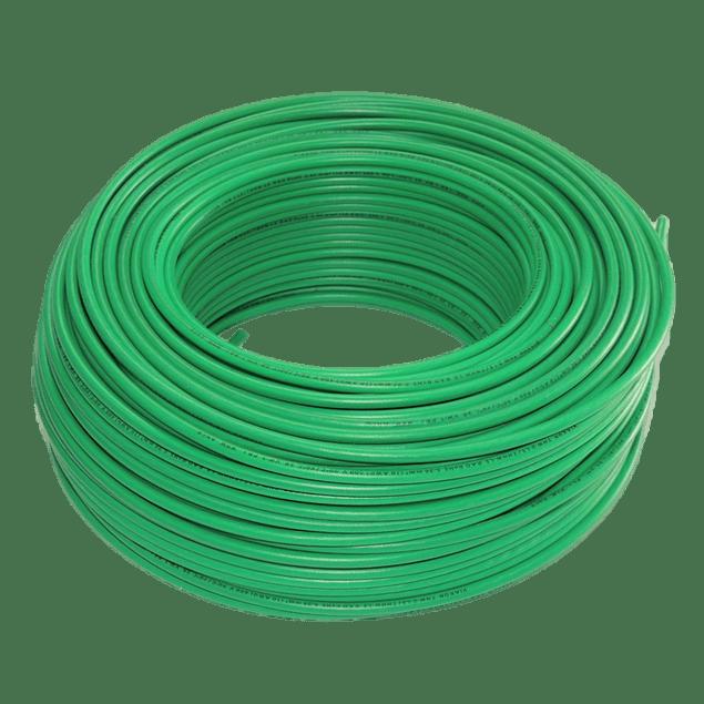 Cable Calibre 10 thwls