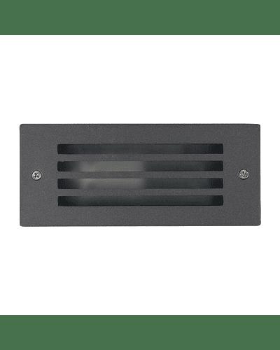 Lampara decorativa exterior LED BME-003