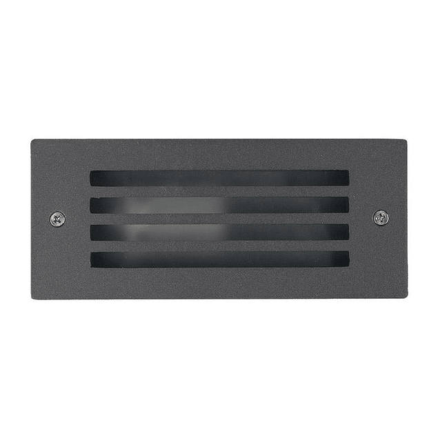 Lampara decorativa exterior LED BME-003