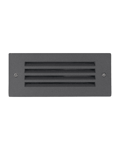 Lampara decorativa exterior LED BME-004
