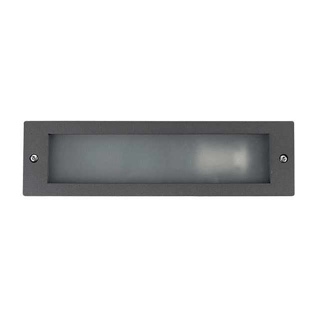 Lampara decorativa exterior LED BME-005