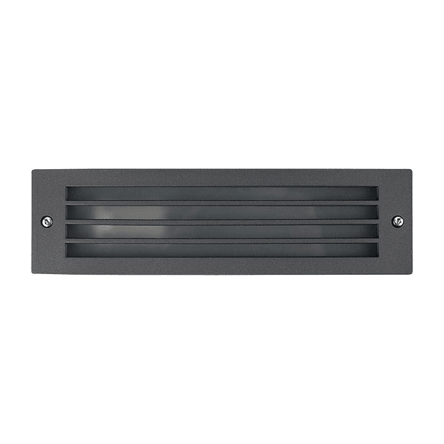 Lampara decorativa exterior LED BME-006