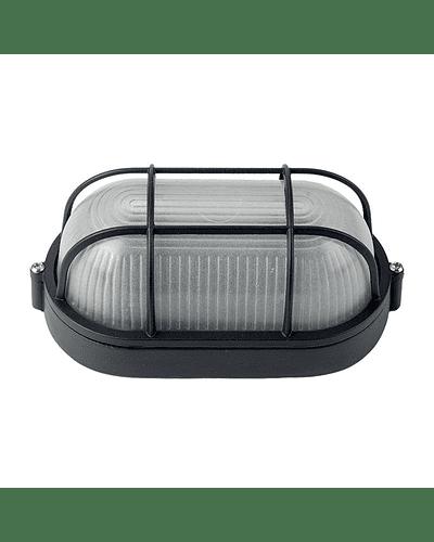 Lampara decorativa exterior LED BMS-001