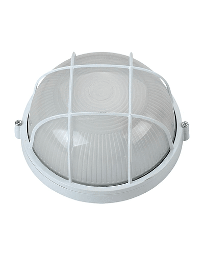 LED outdoor decorative lamp BMS-002