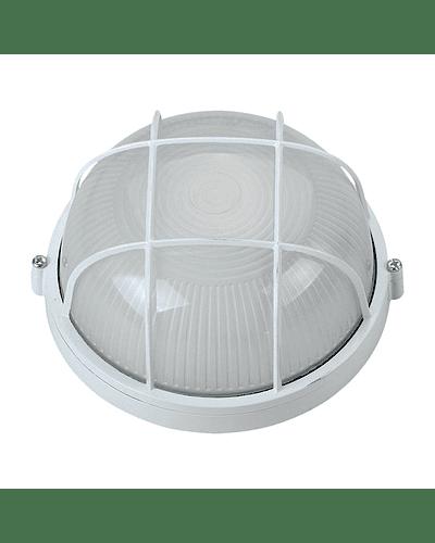 Lampara decorativa exterior LED BMS-002