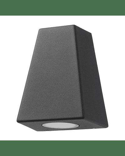 Lampara decorativa exterior LED BMS-020