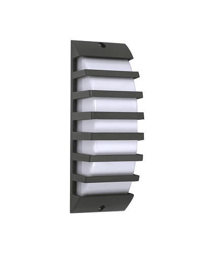 Lampara decorativa exterior LED BMS-024