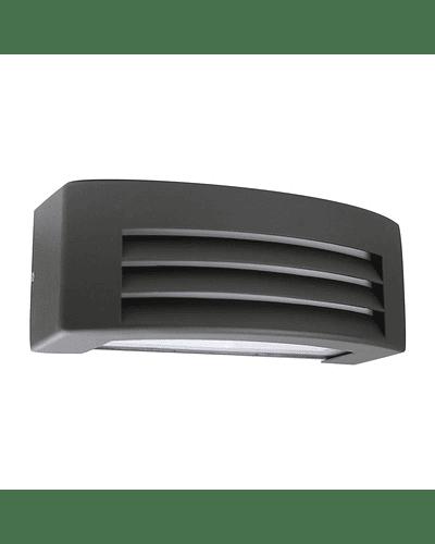 Lampara decorativa exterior LED BMS-025