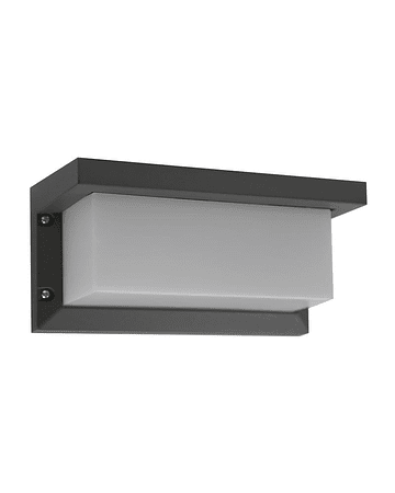 LED outdoor decorative lamp BMS-027