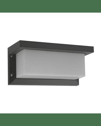 Lampara decorativa exterior LED BMS-027