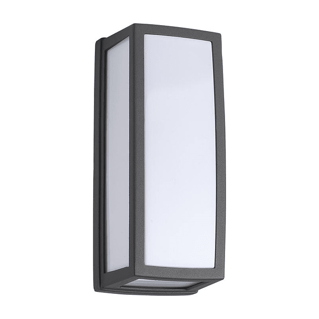 LED outdoor decorative lamp BMS-028