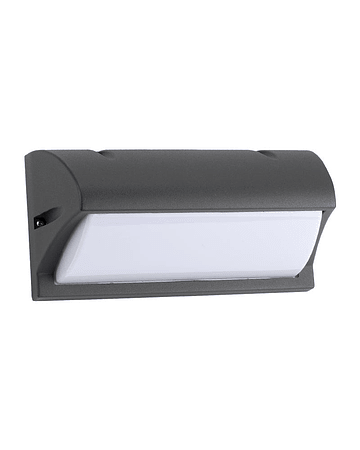 LED outdoor decorative lamp BMS-029