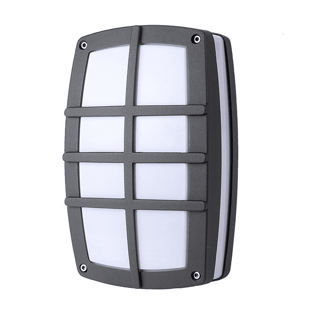 LED outdoor decorative lamp BMS-034