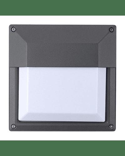 Lampara decorativa exterior LED BMS-036