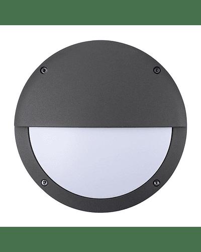 Lampara decorativa exterior LED BMS-038