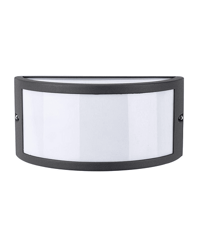 Lampara decorativa exterior LED BMS-040