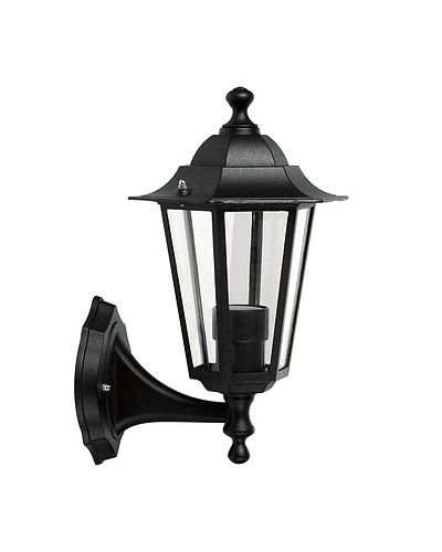 Lampara decorativa exterior LED BMS-043