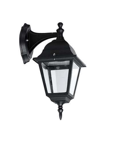 LED outdoor decorative lamp BMS-046