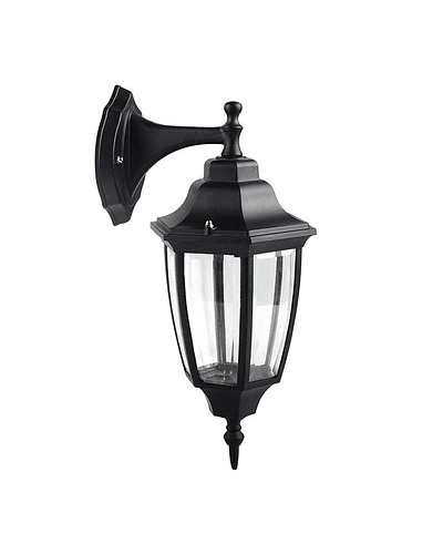 LED outdoor decorative lamp BMS-048