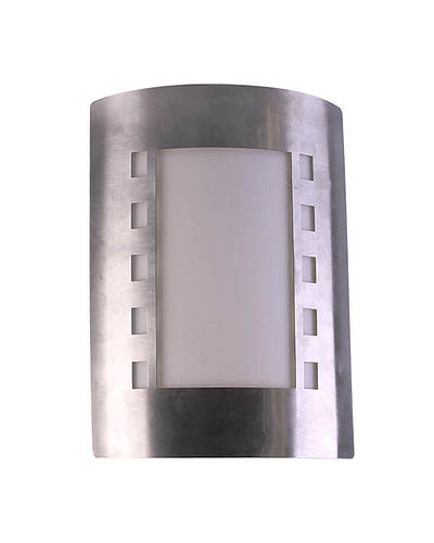LED outdoor decorative lamp BMS-064