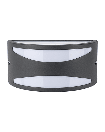 LED outdoor decorative lamp BMS-077