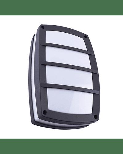 Lampara decorativa exterior LED BMS-080