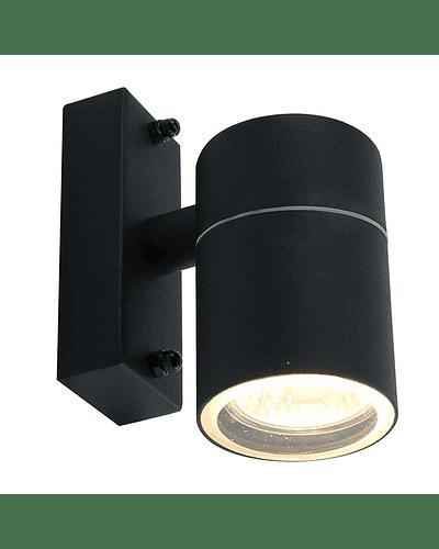 Lampara decorativa exterior LED BMS-069