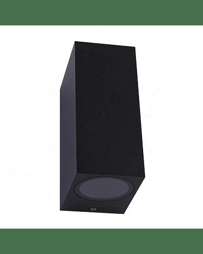 Lampara decorativa exterior LED BMS-083