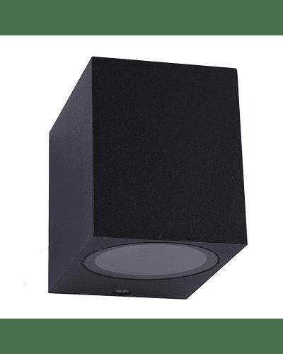 Lampara decorativa exterior LED BMS-084