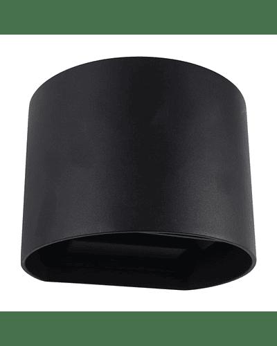 Lampara decorativa exterior LED LMS-007