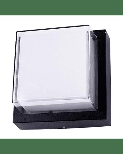 Lampara decorativa exterior LED LMS-008