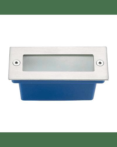 Lampara decorativa exterior LED LME-001l2