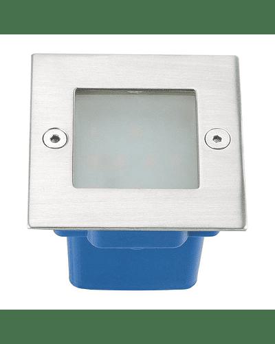 Lampara decorativa exterior LED LME-003l2