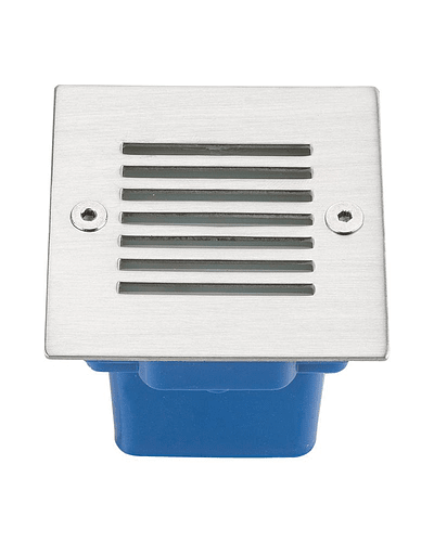Lampara decorativa exterior LED LME-004l2