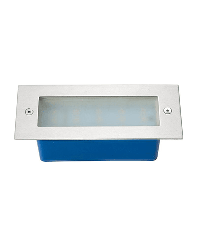 LED outdoor decorative lamp LME-005l2