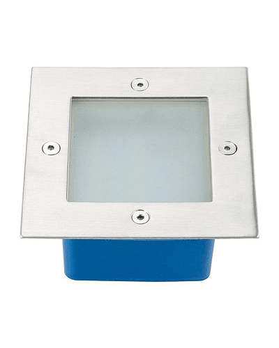 Lampara decorativa exterior LED LME-007l2