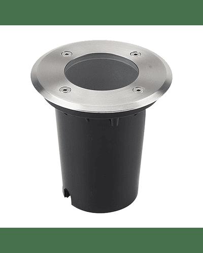 Lampara de montaje exterior LED BPE-001l2
