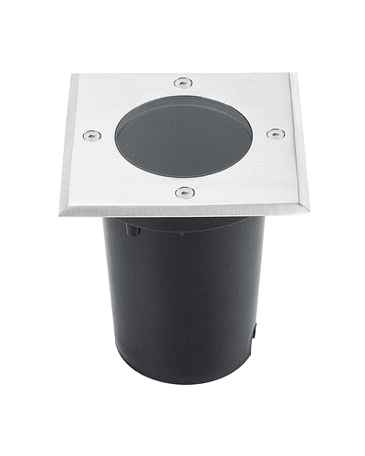 LED outdoor mounting lamp BPE-002l2