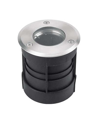 Lampara de montaje exterior LED BPE-003l2
