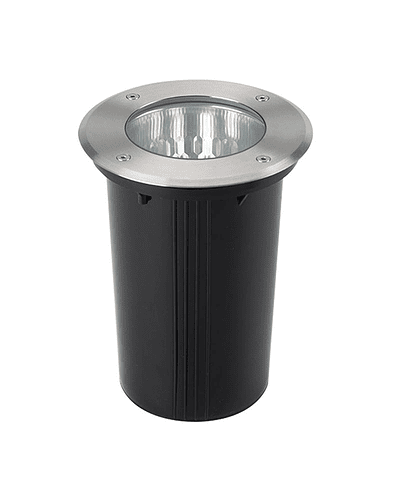 LED outdoor mounting lamp BPE-007l2
