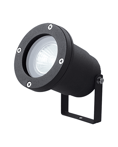 LED outdoor mounting lamp BPS-001