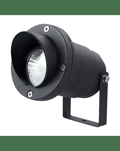 Lampara de montaje exterior LED BPS-002