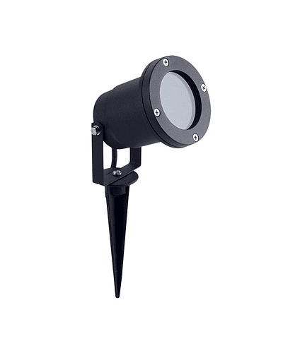 LED outdoor mounting lamp BPS-003