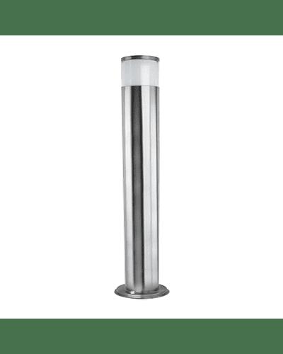 Lampara de montaje exterior LED BPS-009S2