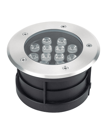 LED outdoor mounting lamp LPE-004l3