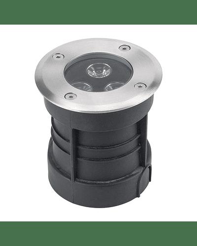 Lampara de montaje exterior LED LPE-001l4