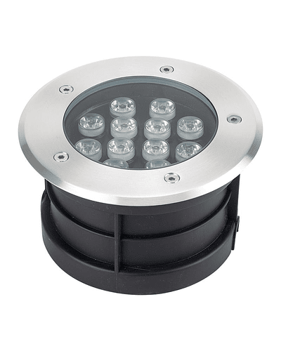 LED outdoor mounting lamp LPE-004l4