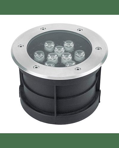 Lampara de montaje exterior LED LPE-003l4